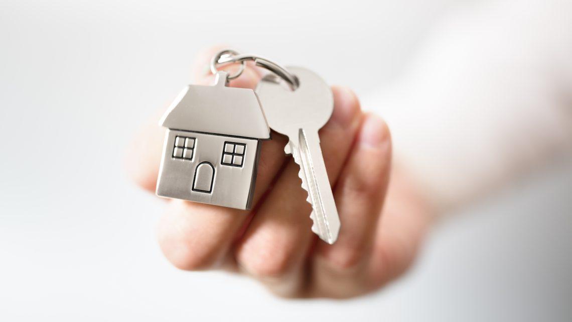 Voor financieren vastgoed voor verhuur kun je terecht bij stedium!